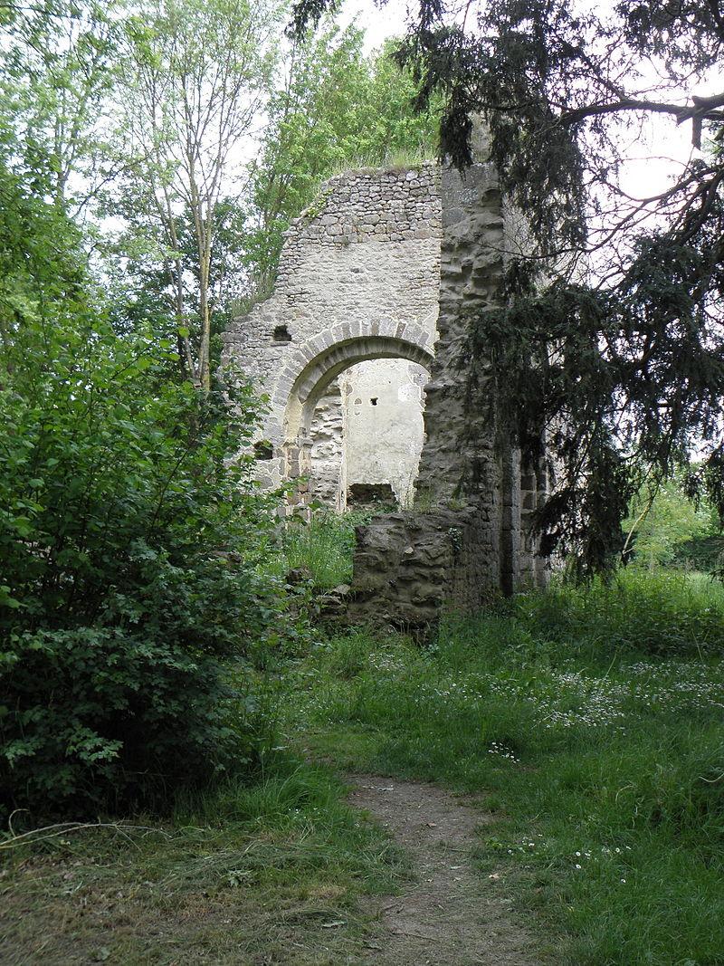 Saint-André-des-Eaux_(22)_Ancienne_église_02
