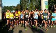 Inscriptions ouvertes pour le marathon et duo marathon 2018 !